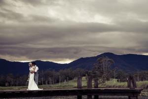 Gold Coast wedding cinematographer