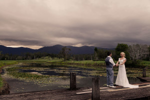 Gold Coast wedding Videography