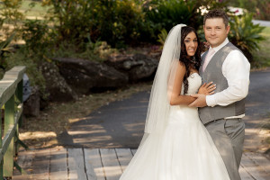 Kirk Willcox Gold Coast wedding videography
