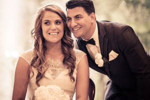 coolibah downs gold coast wedding