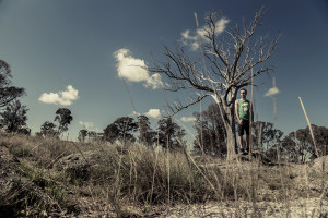 gold coast photographer Kirk Willcox