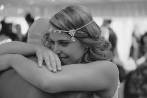 wedding bridal portrait gold coast