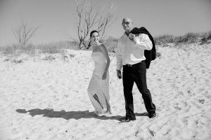 top wedding photographer gold coast