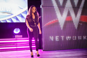 trish stratus wwe diva hall of fame