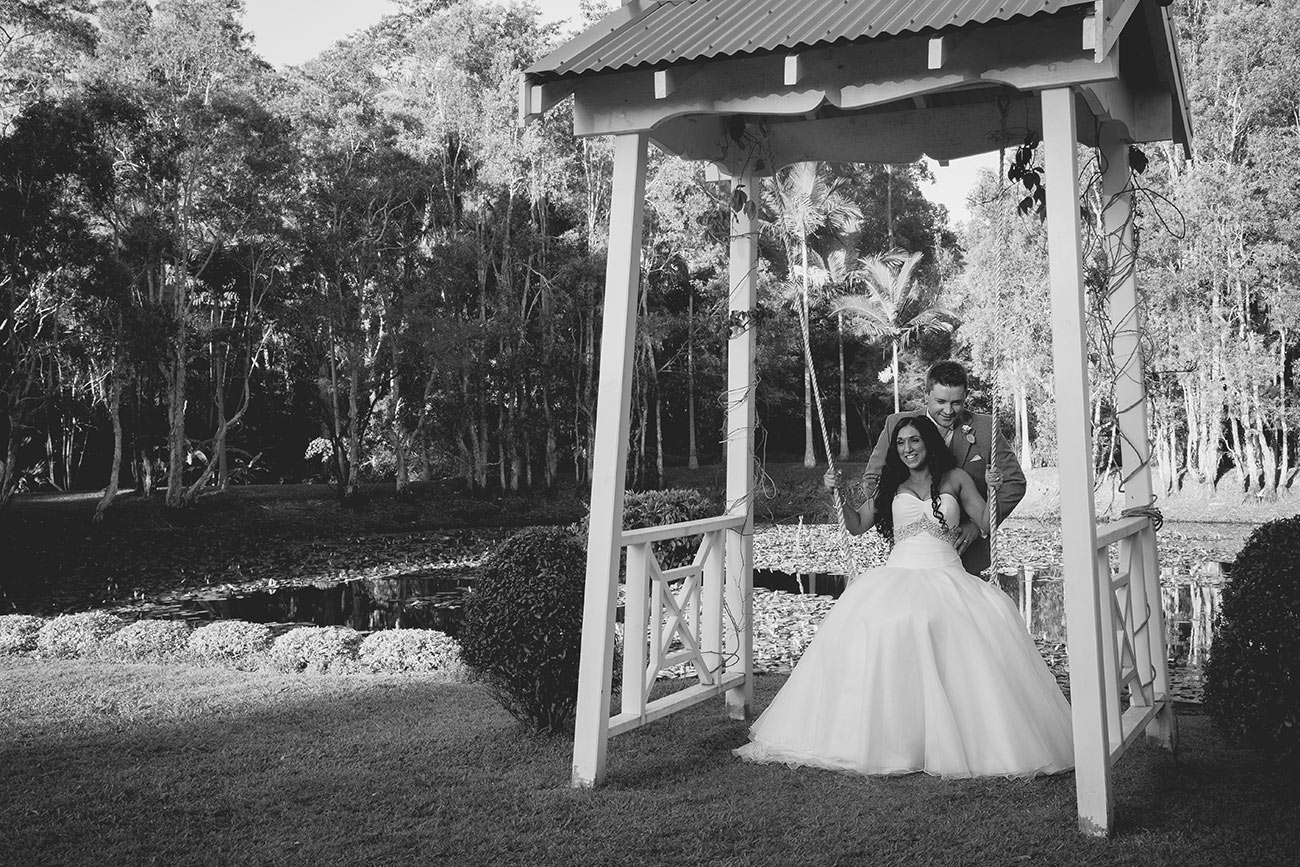 Gold Coast Wedding Photography: Wedding-photographer-gold-coast