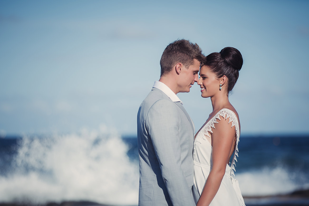 wedding portrait photography Gold Coast Brisbane