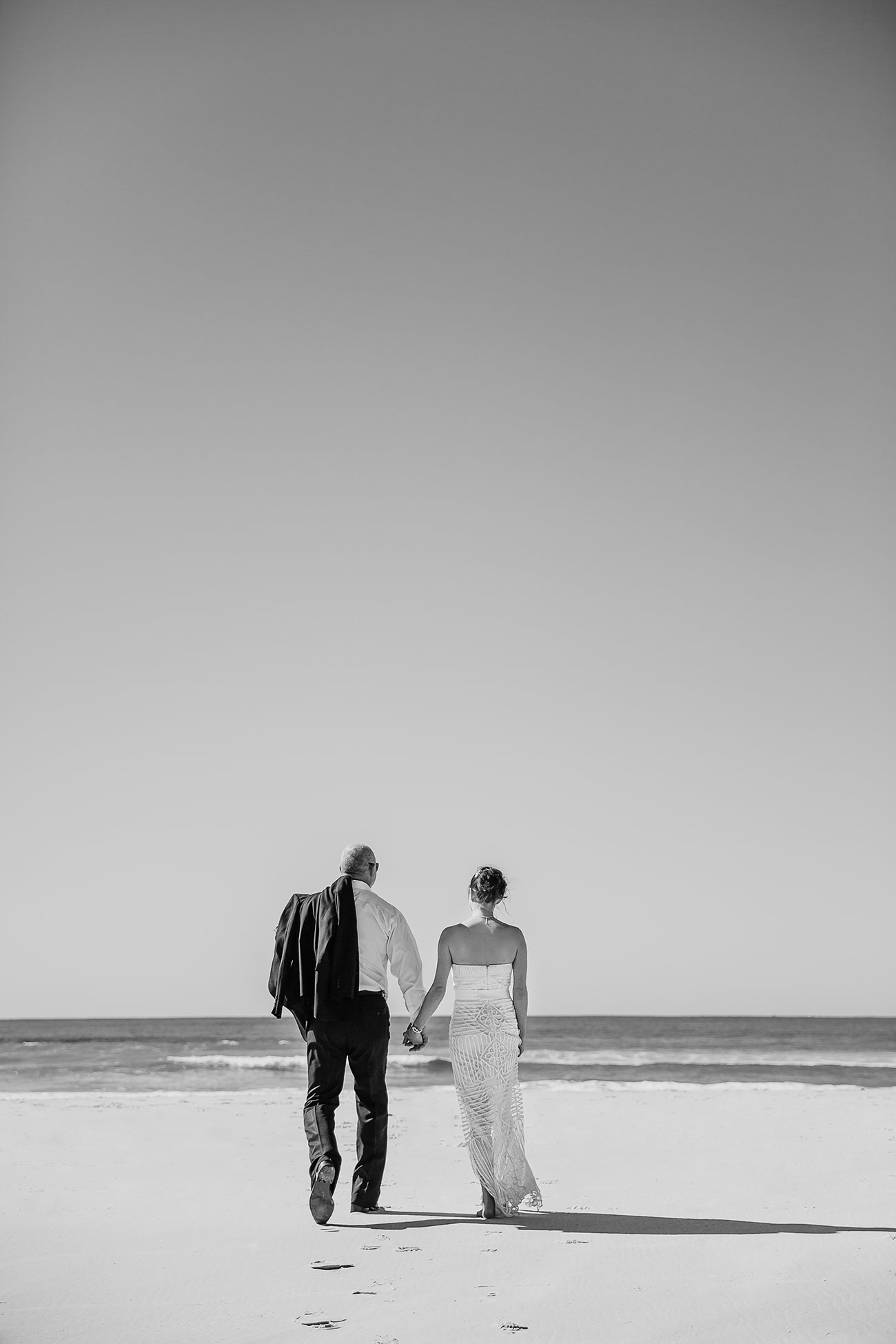 Gold Coast wedding photography & videographer Kirk Willcox