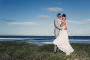 wedding venue photography QLD