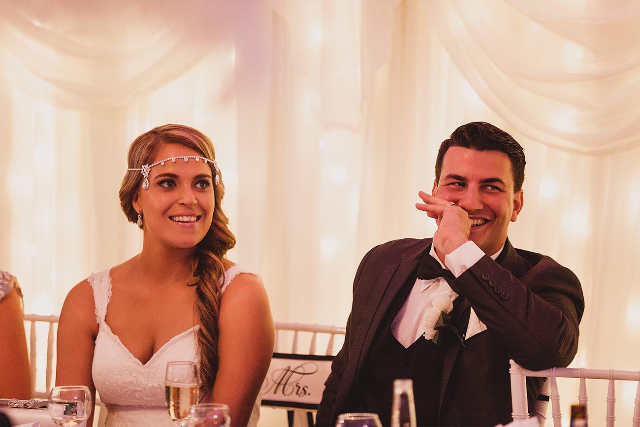photo at coolibah downs wedding videography gold coast