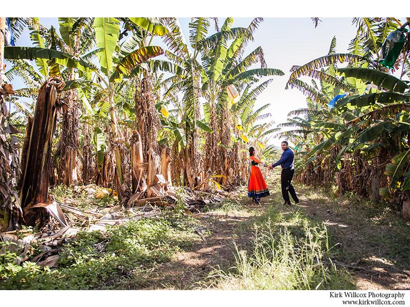gold-coast-wedding-photography-06