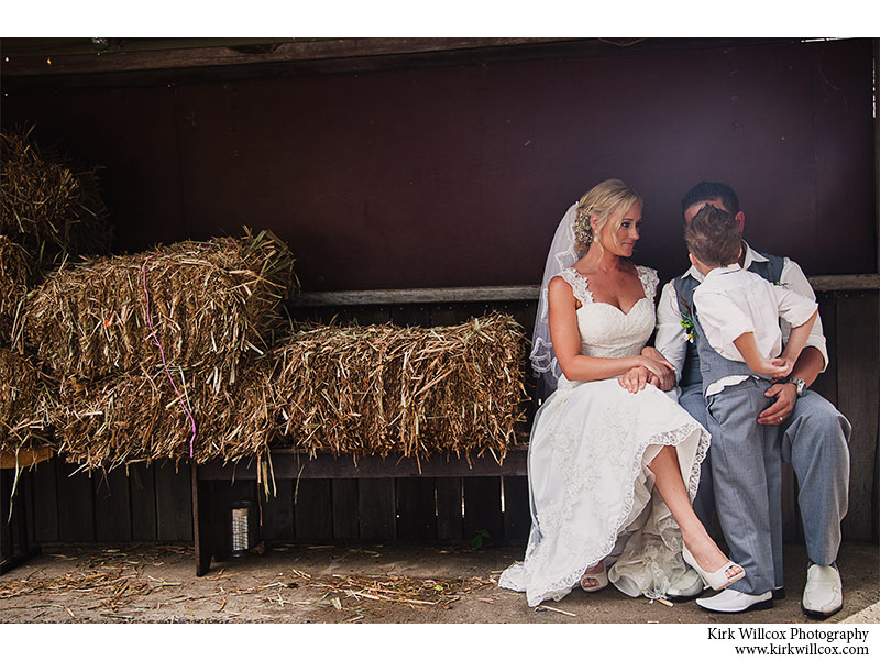 midginbil-hill-wedding-photography-01