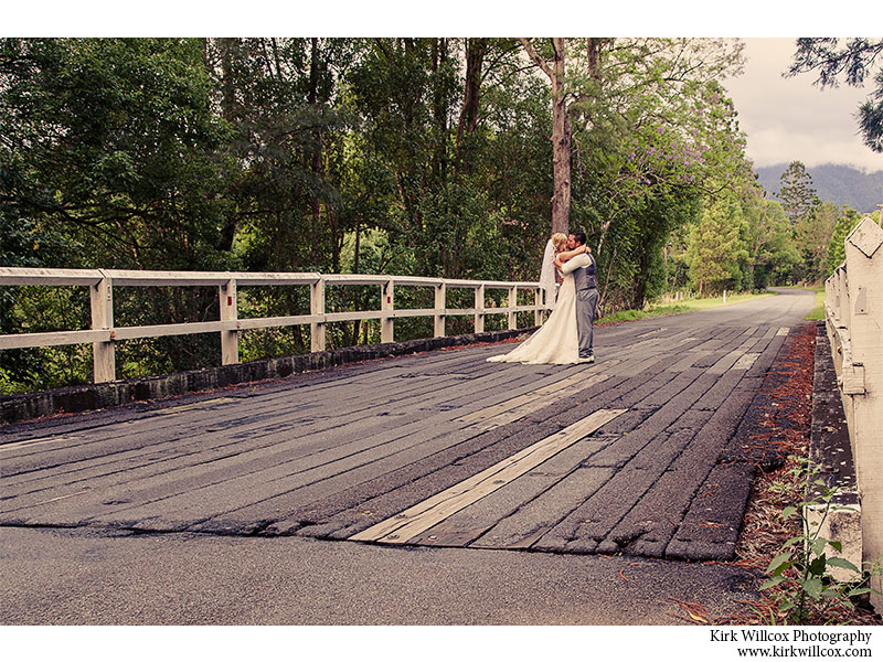 midginbil-hill-wedding-photography-04