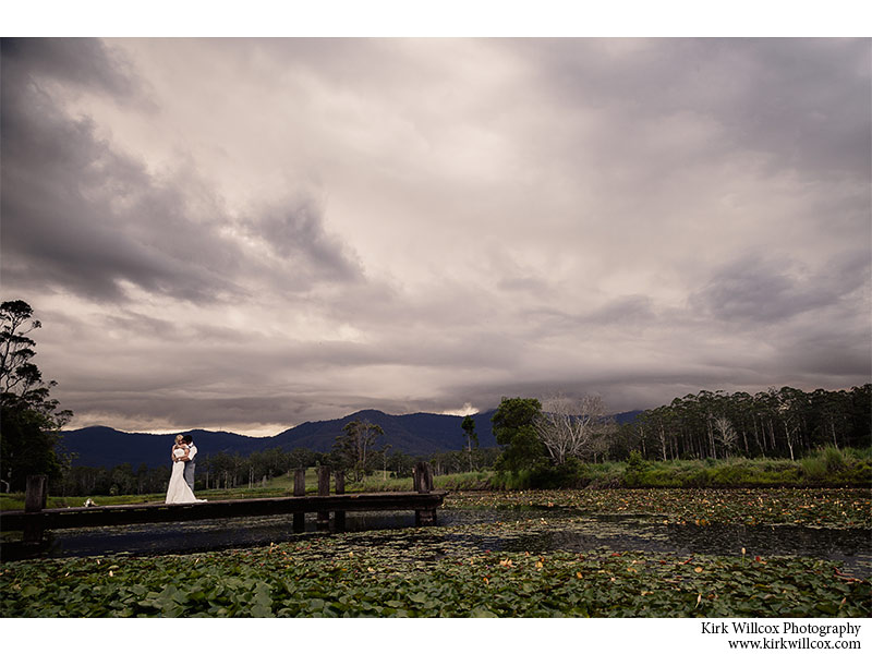 midginbil-hill-wedding-photography-08