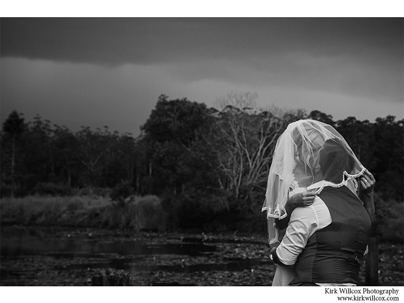 midginbil-hill-wedding-photography-09