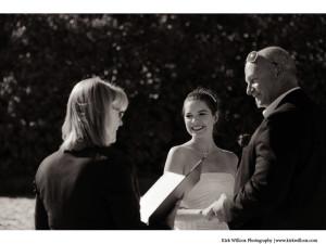 wedding ceremony location Gold Coast
