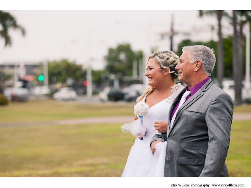 twin towns wedding photography