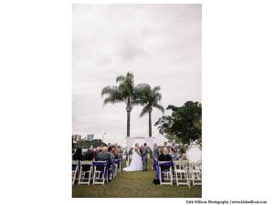 qld wedding ceremony