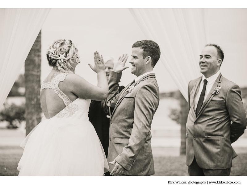 qld bride