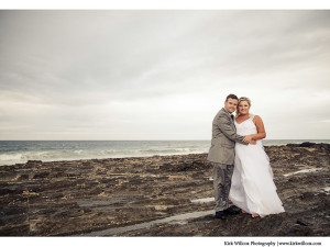 coolangatta wedding photography