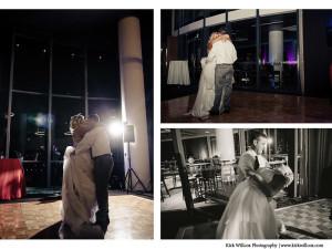 coolangatta wedding photography