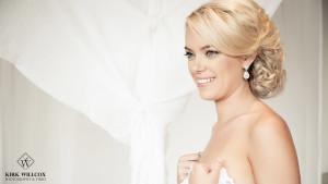 Gold Coast wedding videography
