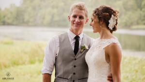 bride & groom portrait photography gold coast