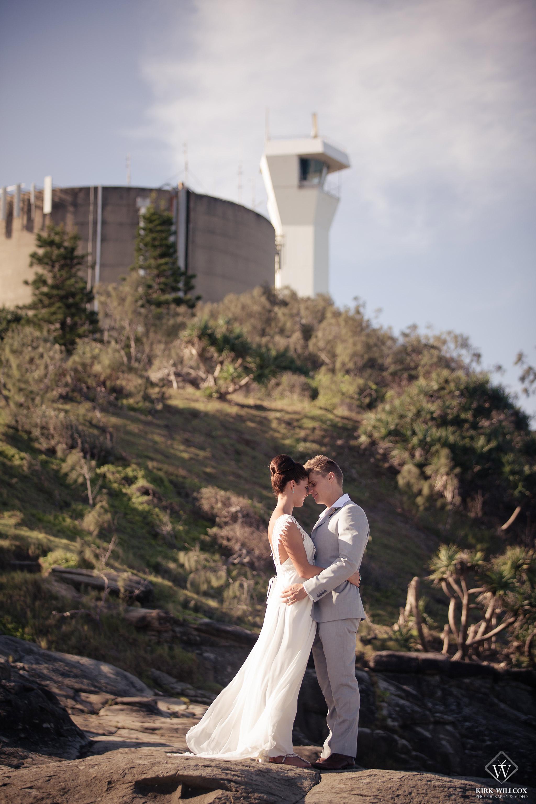 wedding portrait photography gold coast
