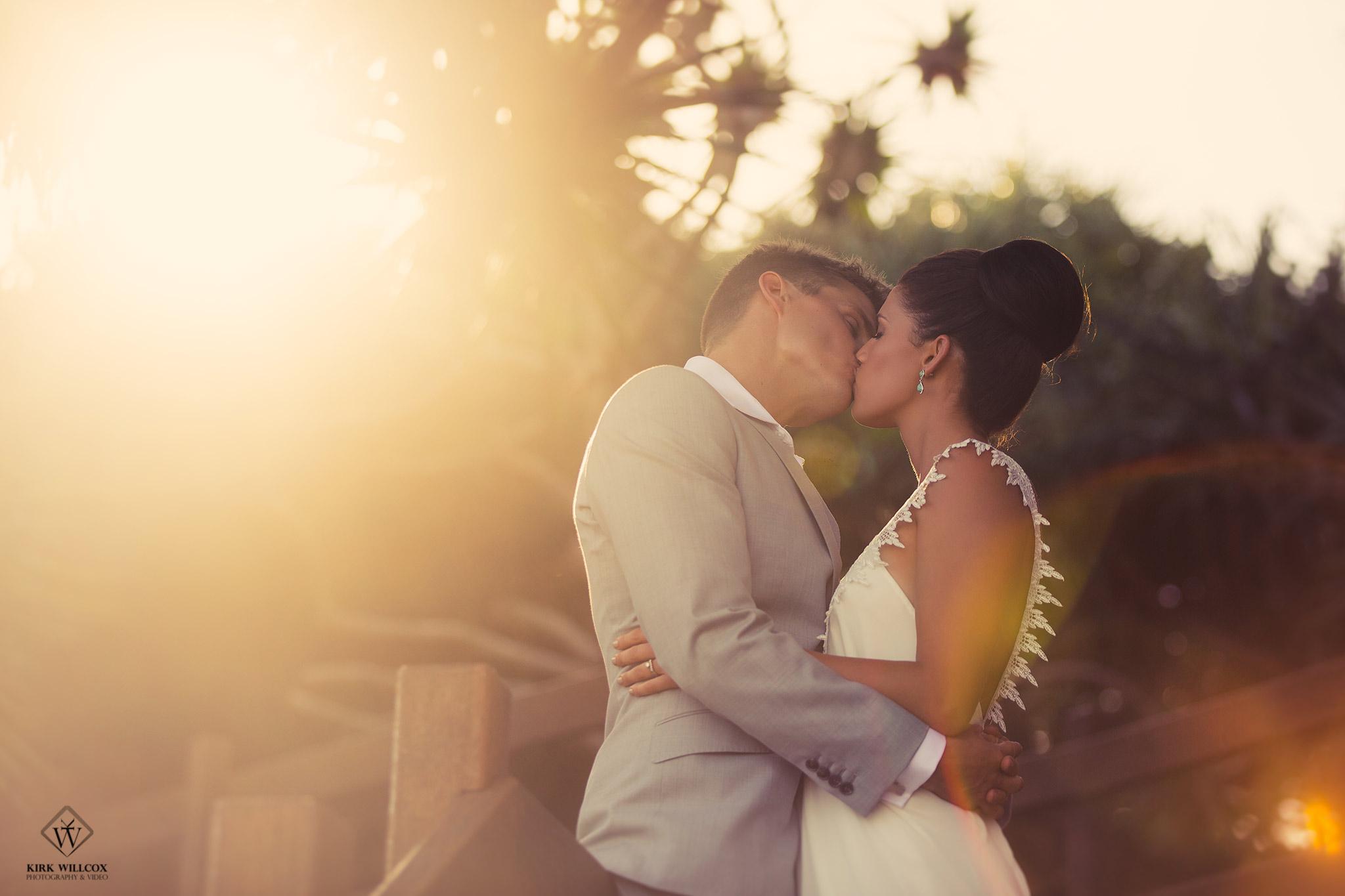 gold coast wedding photography by Kirk Willcox