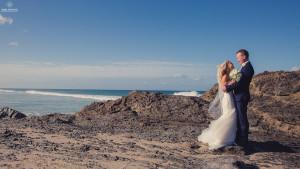 gold coast wedding location