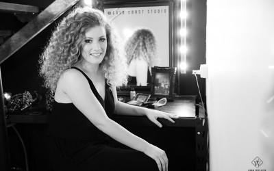 Laura Petherbridge Gold Coast Dance Showreel