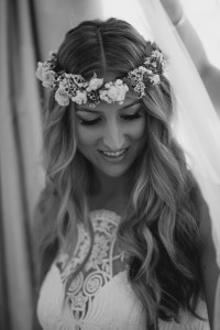 gold coast bridal photography