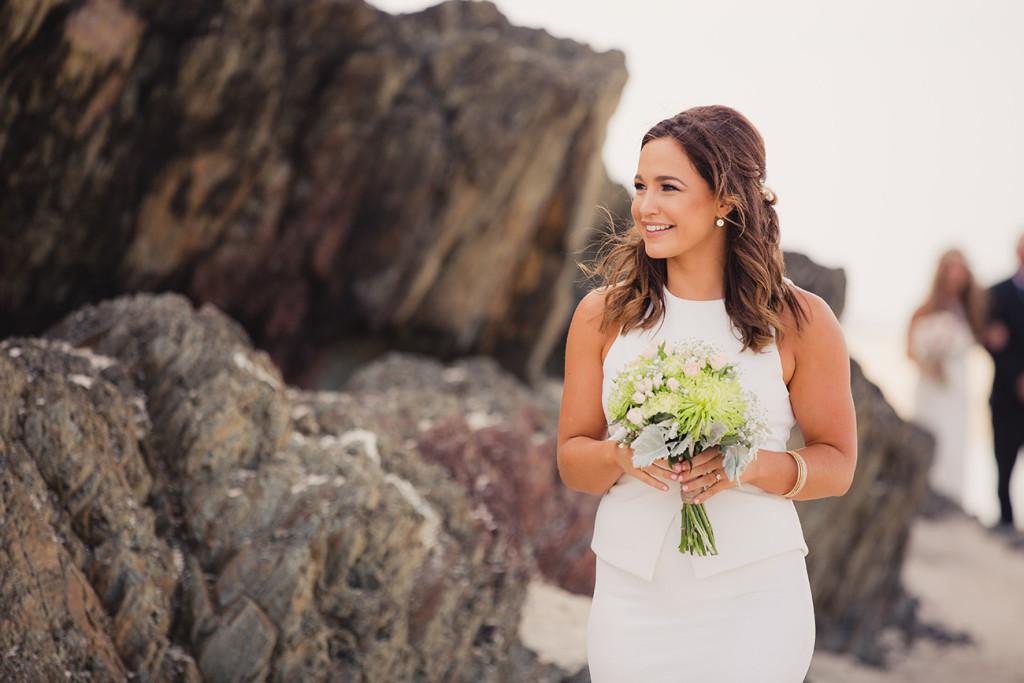 wedding bridesmaid gold coast