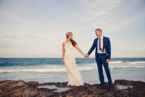 gold coast wedding inspo