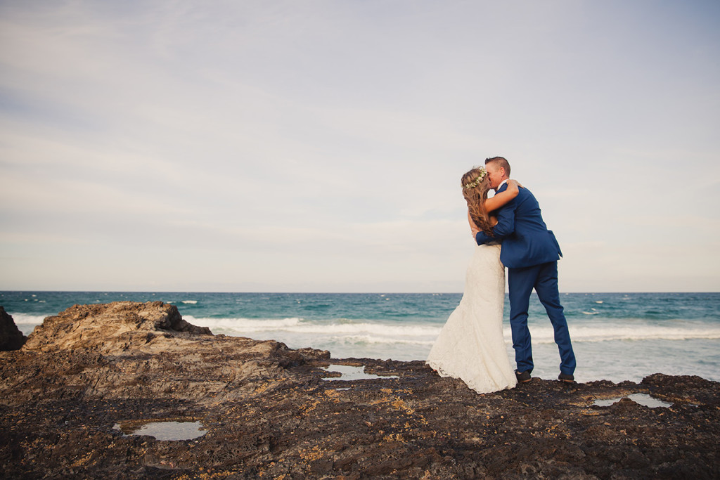 gold coast wedding inspo