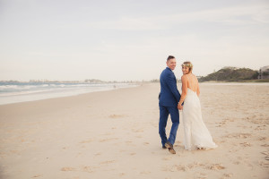 wedding day photos