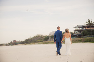 wedding gold coast