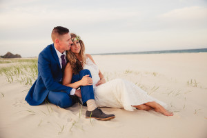 gold coast wedding photography services