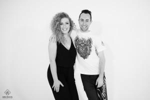 Gold Coast dance showreel