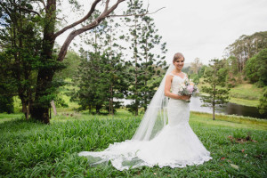 nsw wedding photography