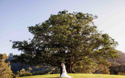 Kelly & Tim – Wedding Photography