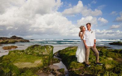 Jess & Shane – Casuarina wedding photography