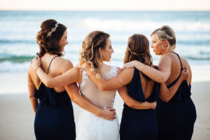 casuarina wedding photography