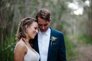 tweed coast wedding videographer
