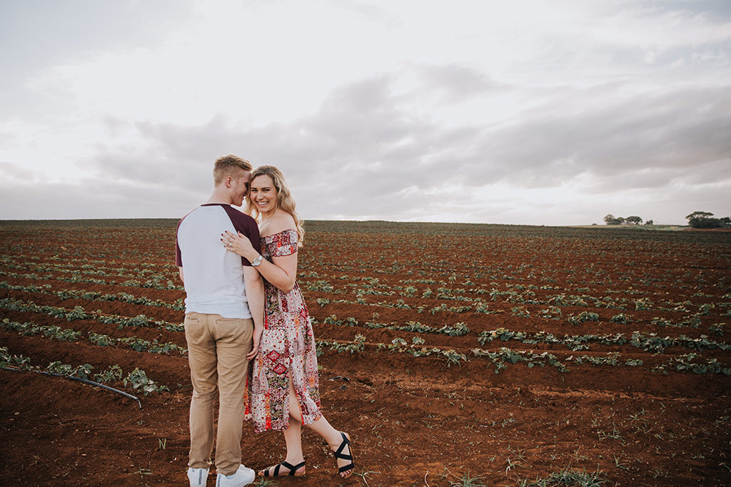 byron bay engagement photographer