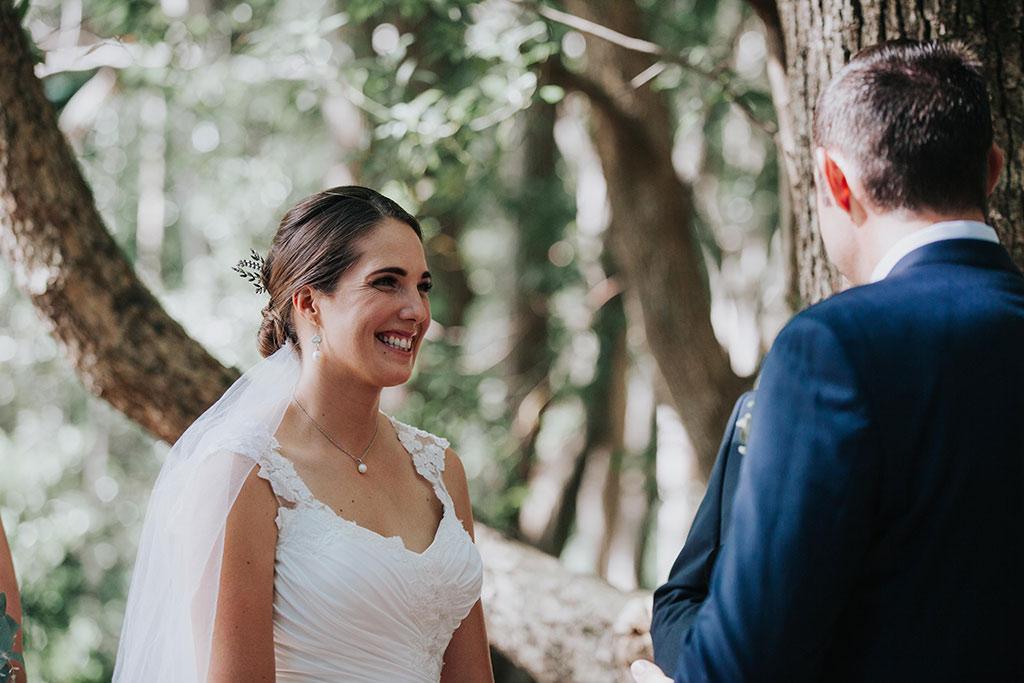 wedding ceremony gold coast and byron bay