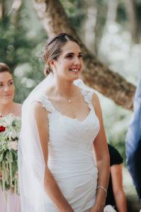 wedding fine art photographer gold coast