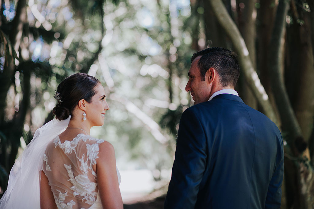 bride and groom wedding photography portrait