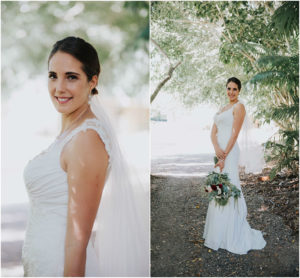 boomerang farm wedding photographer