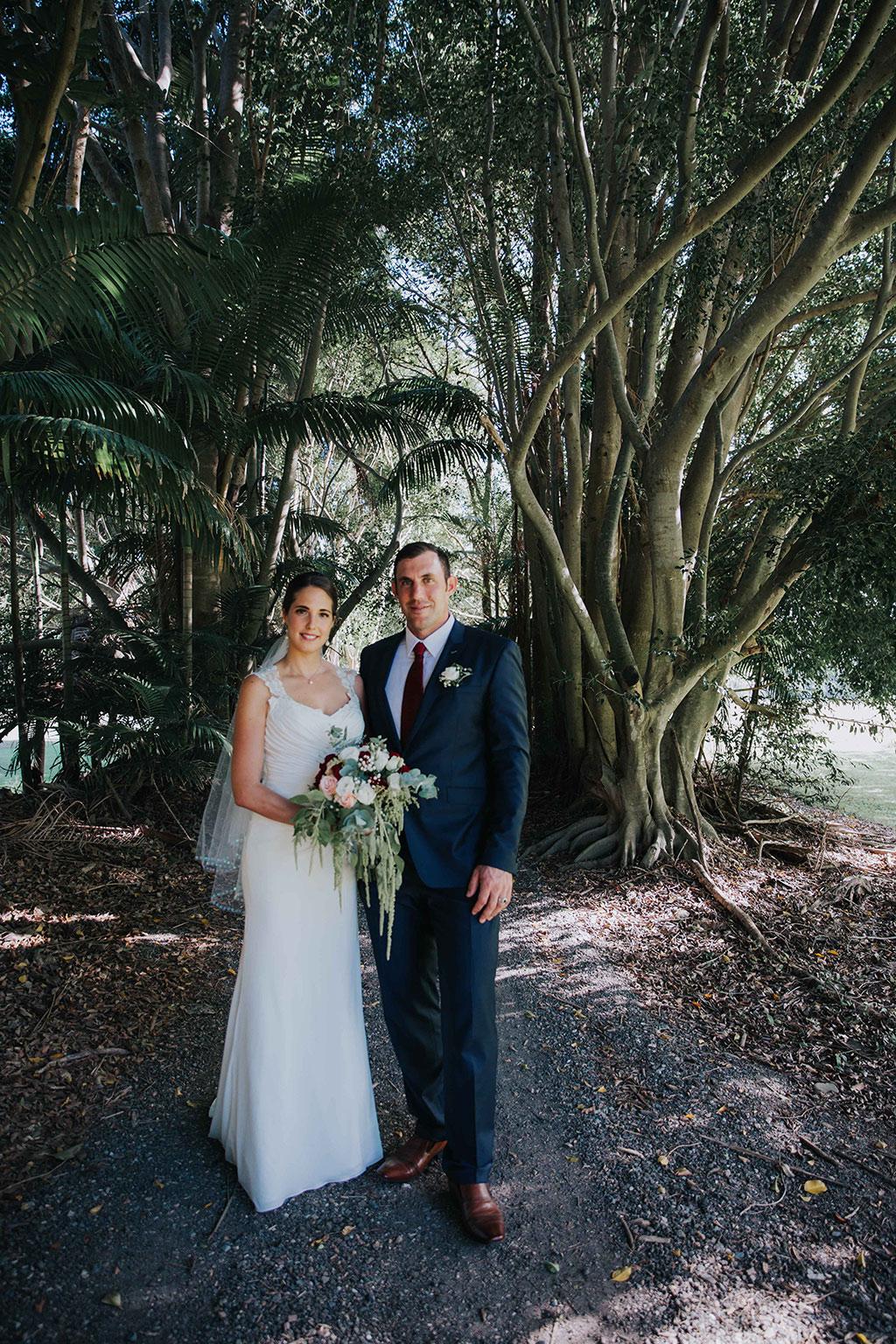boomerang farm wedding