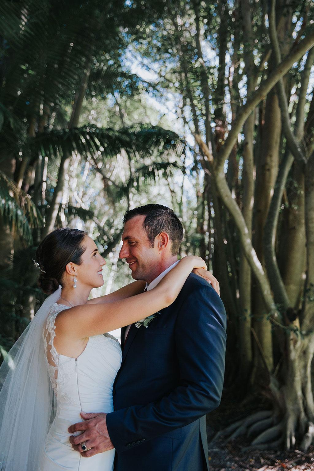 bryon bay wedding photographer